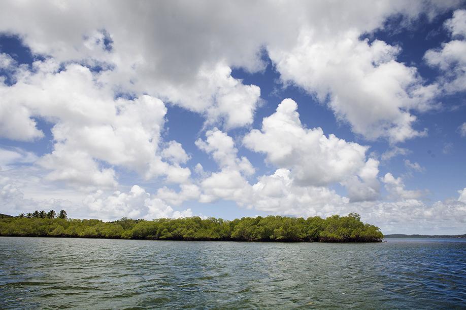 Arcipelago Marau-Barra Grande03