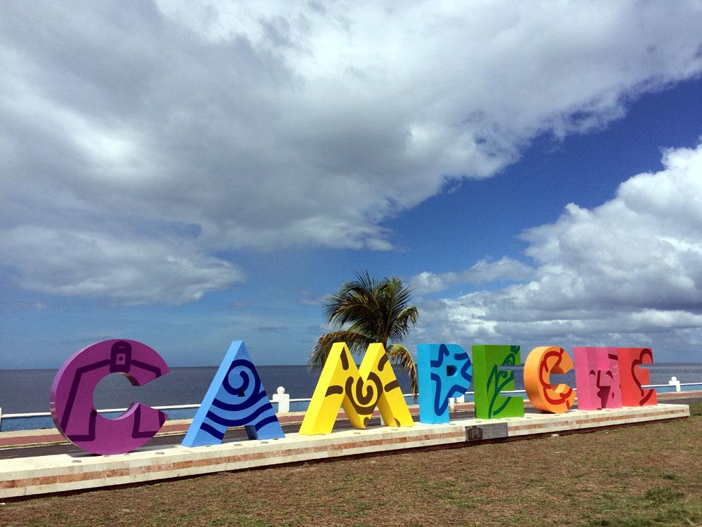 Campeche03