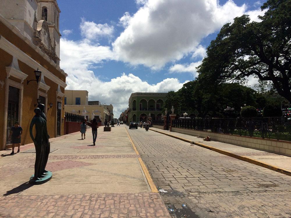 Campeche04