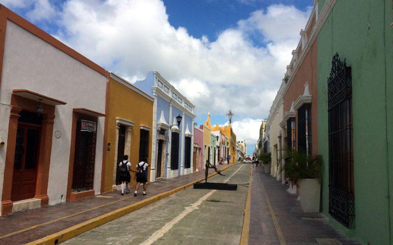 Campeche06