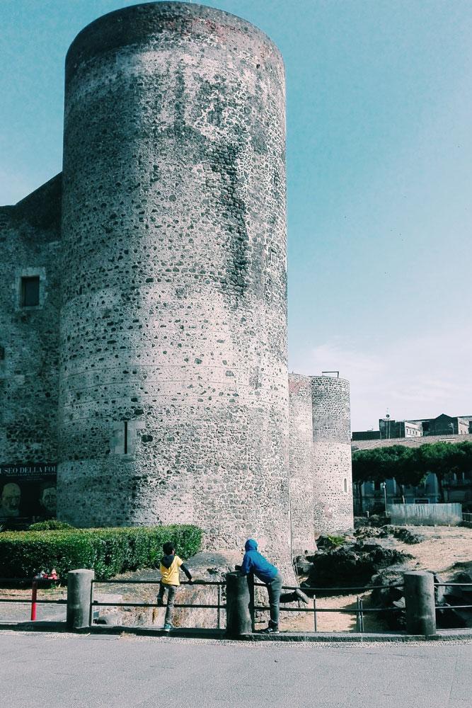 Castello-Ursino--Catania