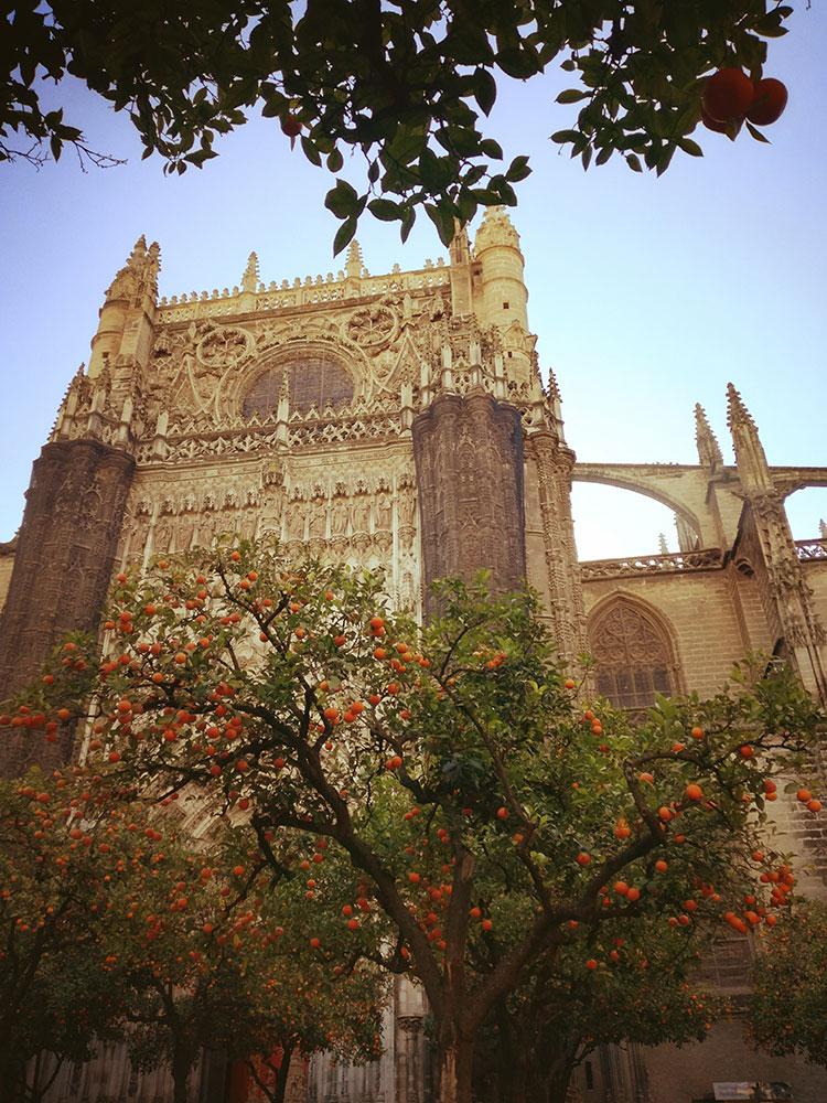 catedral-siviglia