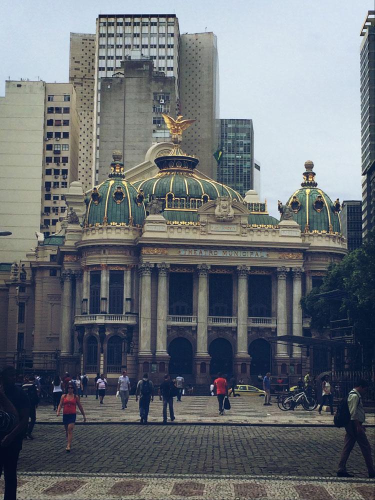 Cattedrale-Rio-