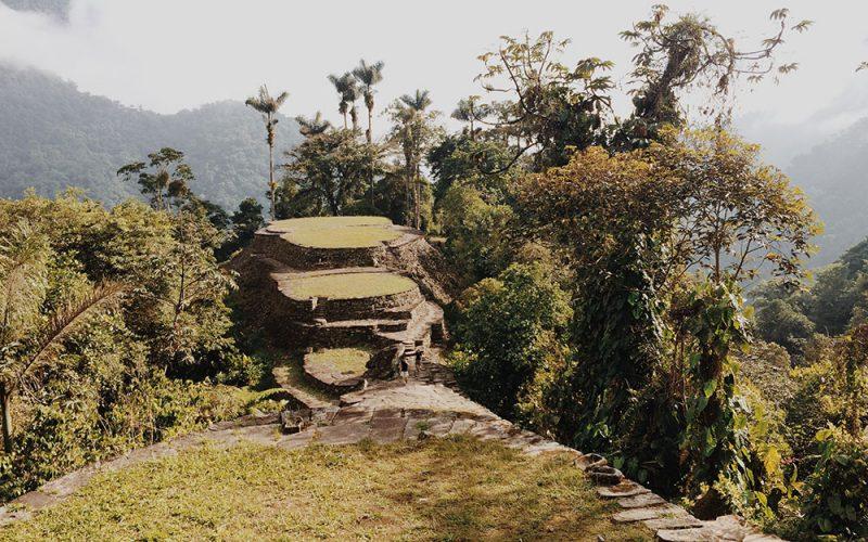 Ciudad-Perdida-Colombia12