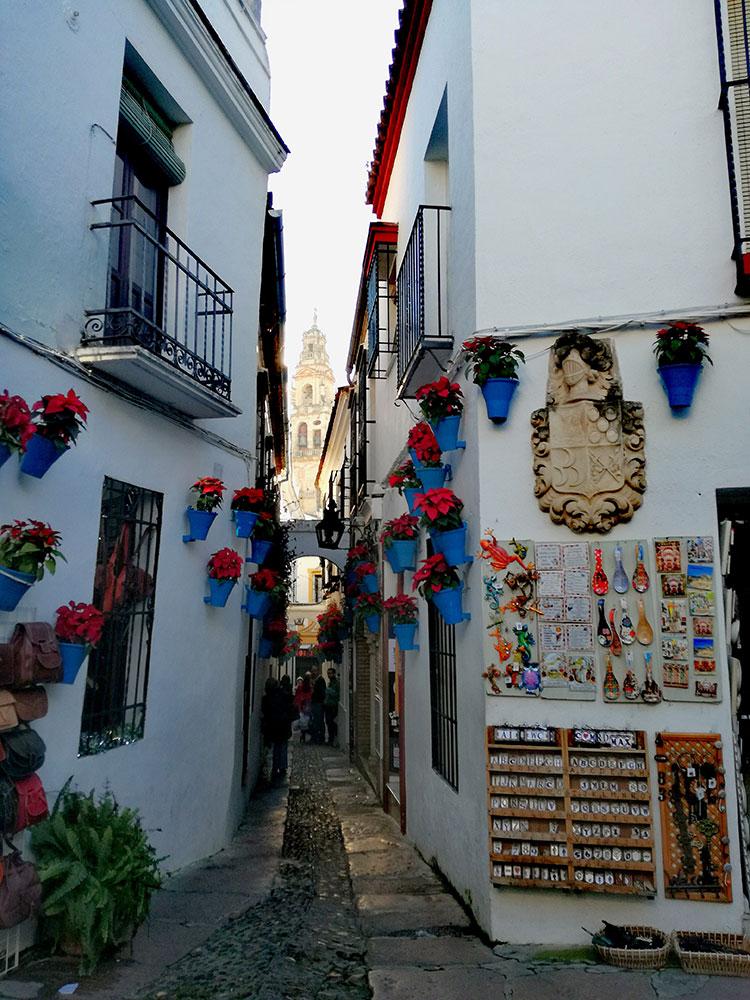 cordoba-streets