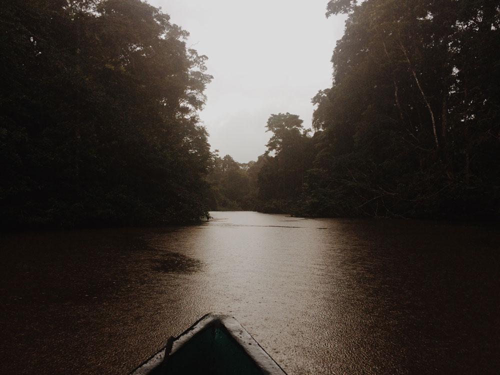 Costa-Rica04