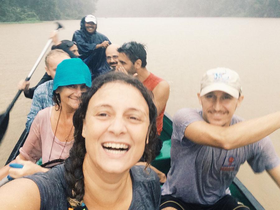 Costa-Rica07