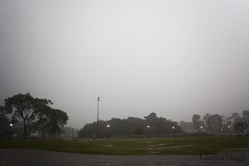 Curitiba-Brasil07
