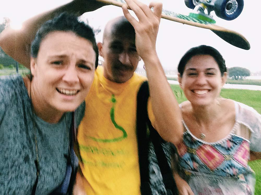 Curitiba-Brasil09