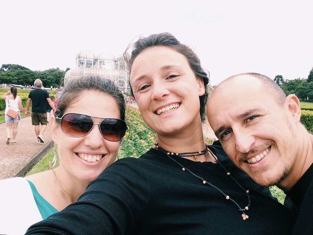 Curitiba-Brasil11