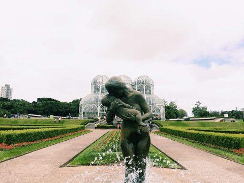 Curitiba-Brasil13