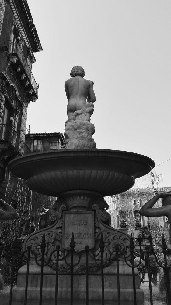Fontana-dell'Amenato--Catan