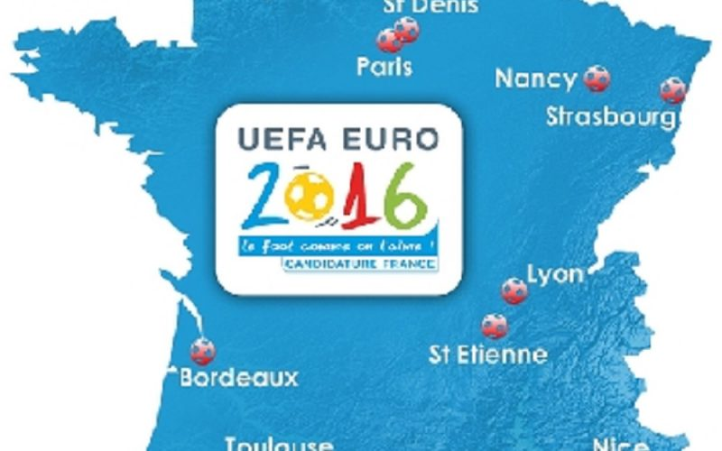 Francia-stadi1