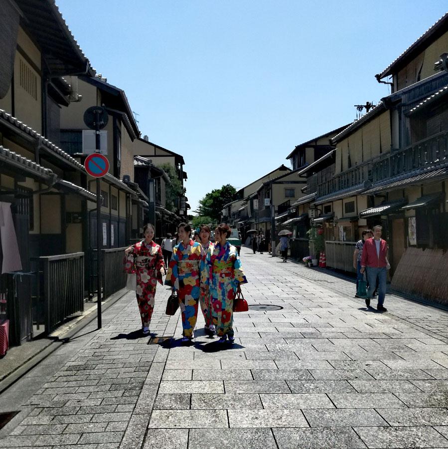 Gion-Kyoto-01
