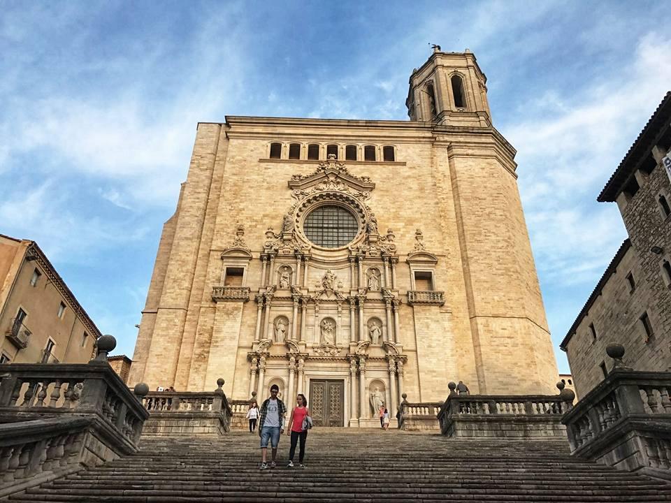 Girona03