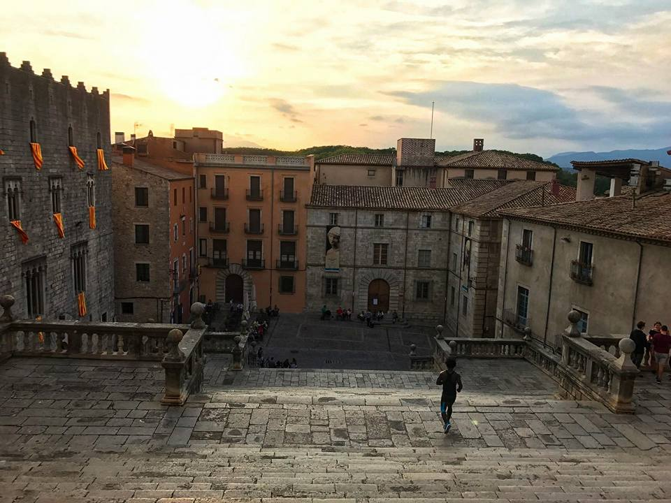 Girona04