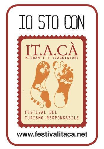 I.TA.CA-Festival-del-Turismo-Responsabile
