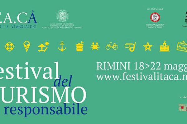 IT.CA- Festival del Turismo Responsabile