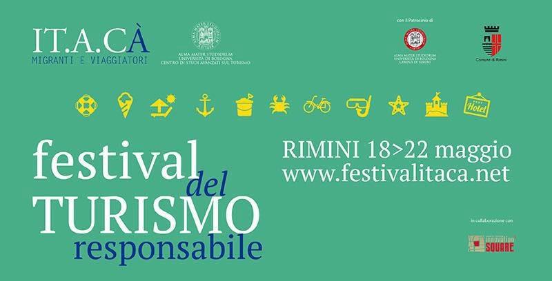 IT.CA- Festival del Turismo Responsabile