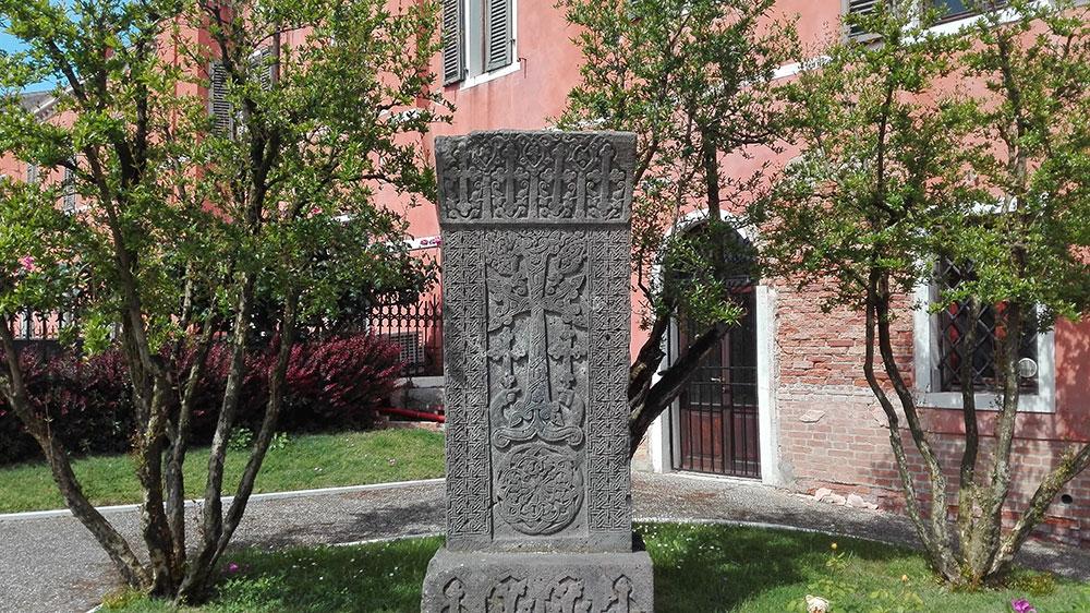 Isola-San-Lazzaro-degli-Armeni--Venezia-02