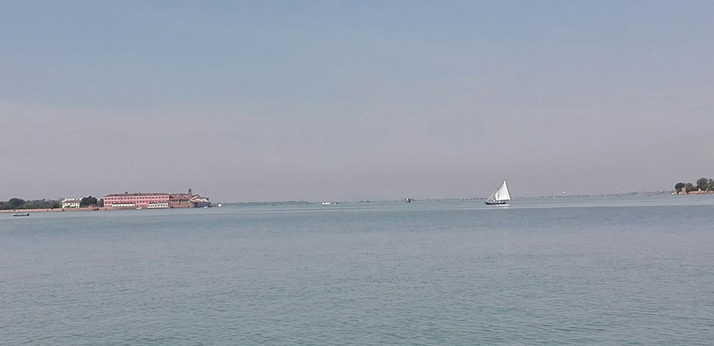 Isola-San-Lazzaro-degli-Armeni--Venezia01