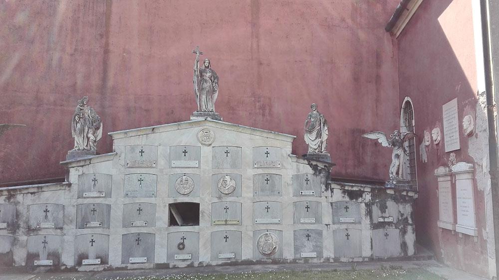 Isola-San-Lazzaro-degli-Armeni--Venezia03