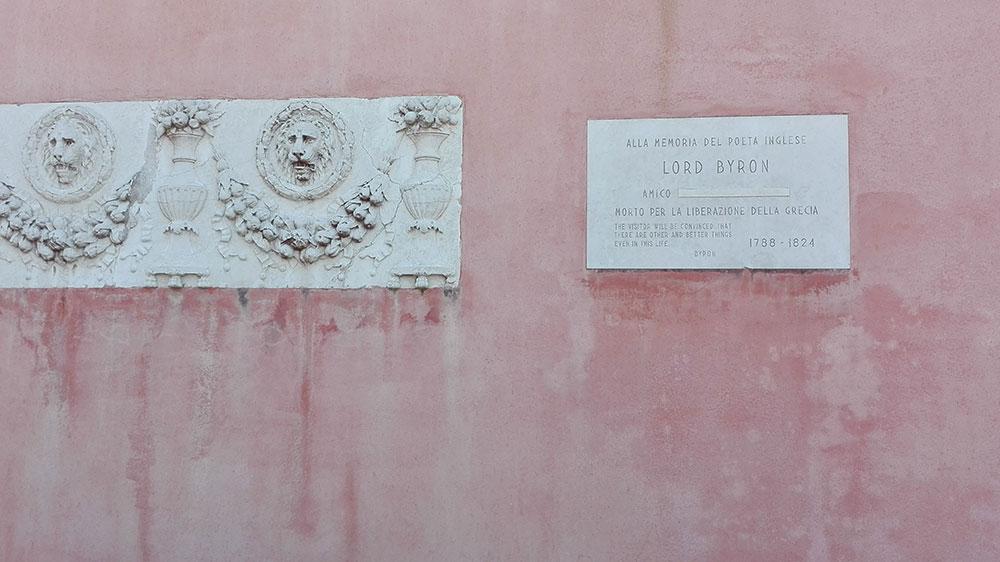 Isola-San-Lazzaro-degli-Armeni--Venezia08