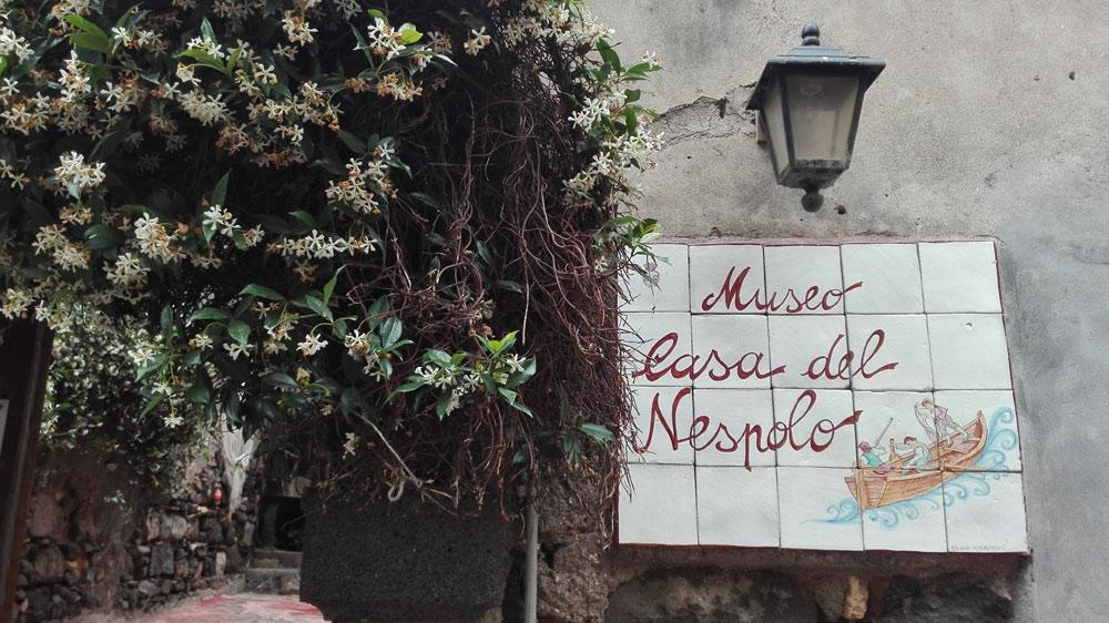 Museo-Casa-del-nespolo-Acit
