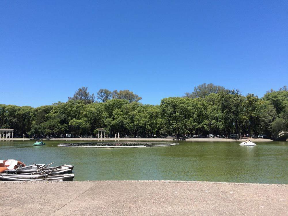 ParqueIndependencia-Rosario