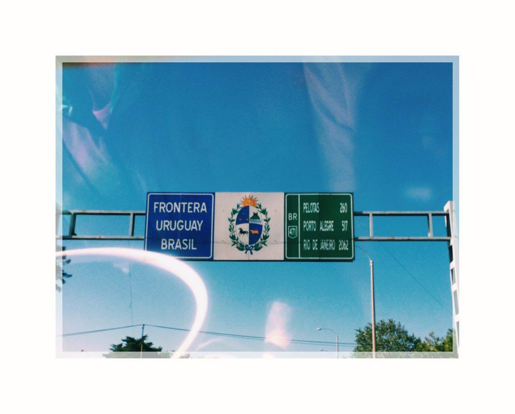 Pelotas-Brasil13