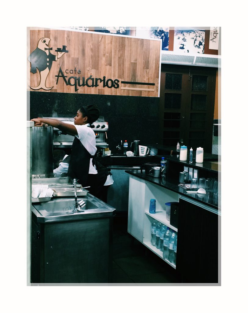 Pelotas-CafeAquario