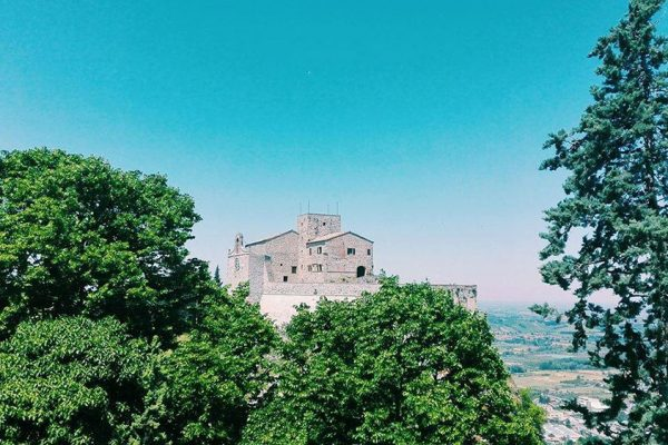 Rocca-di-Verucchio-07