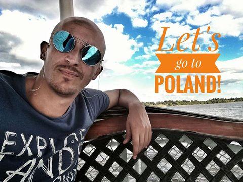 Rocco Sur Poland