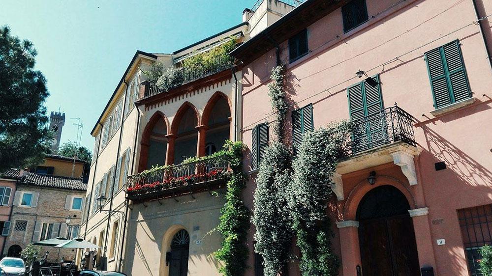 Santarcangelo-di-Romagna04