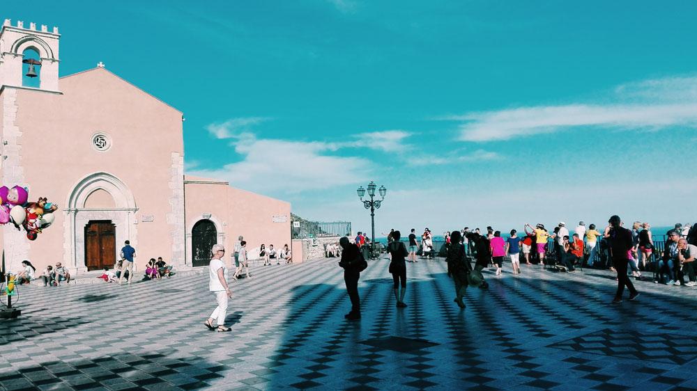 Taormina-01