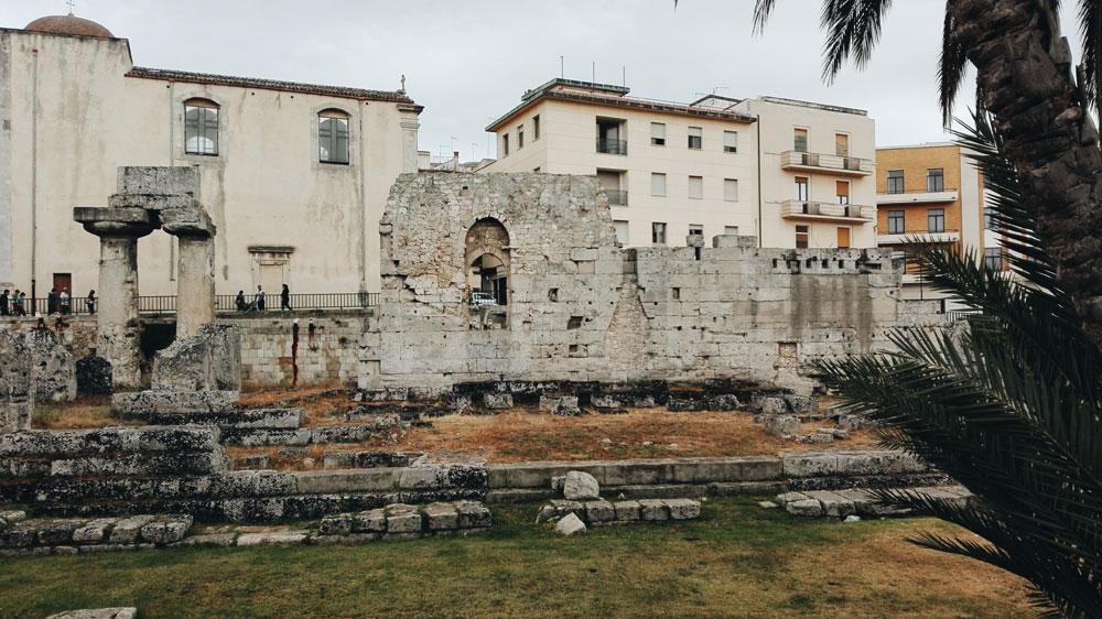 Tempio-di-Apollo--Ortigia