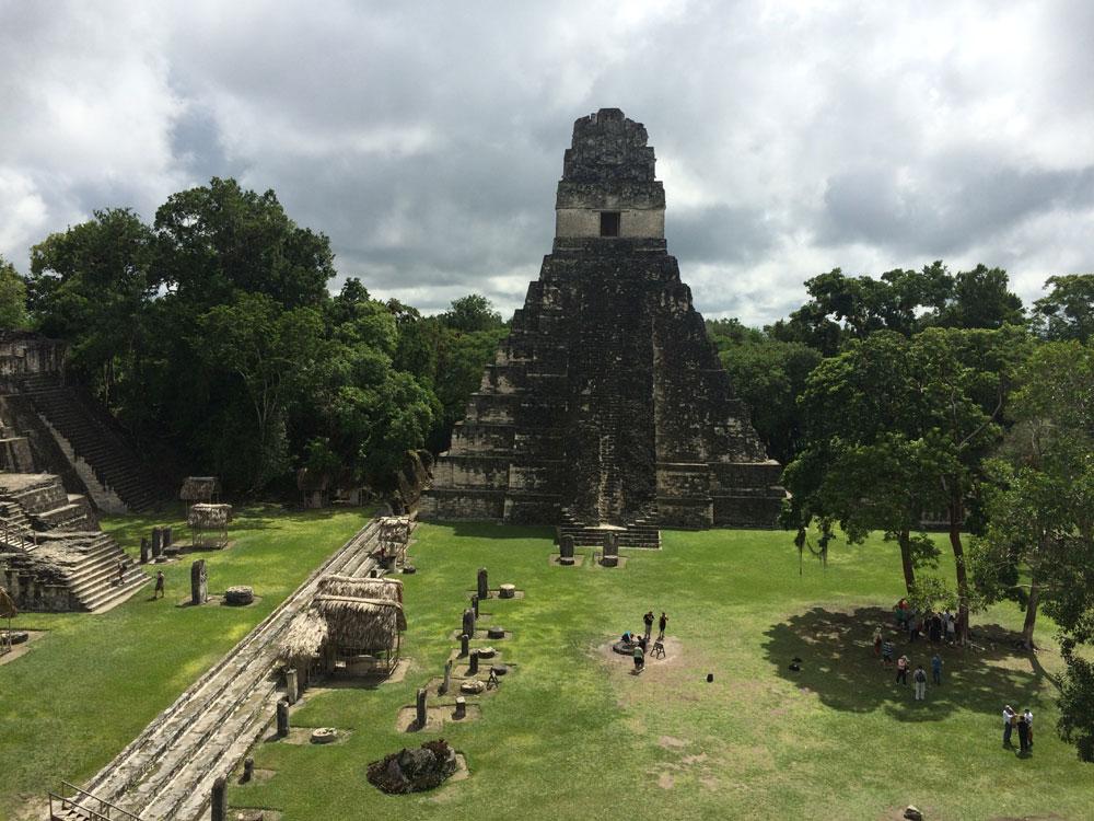 Tikal-01