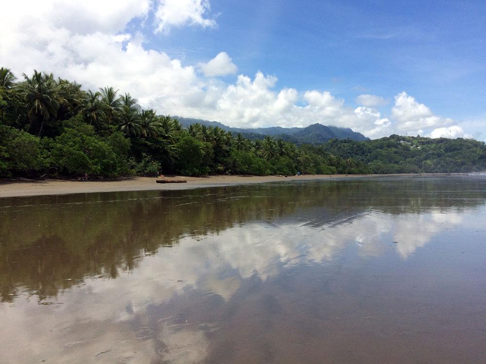 Uvita-Costa-Rica