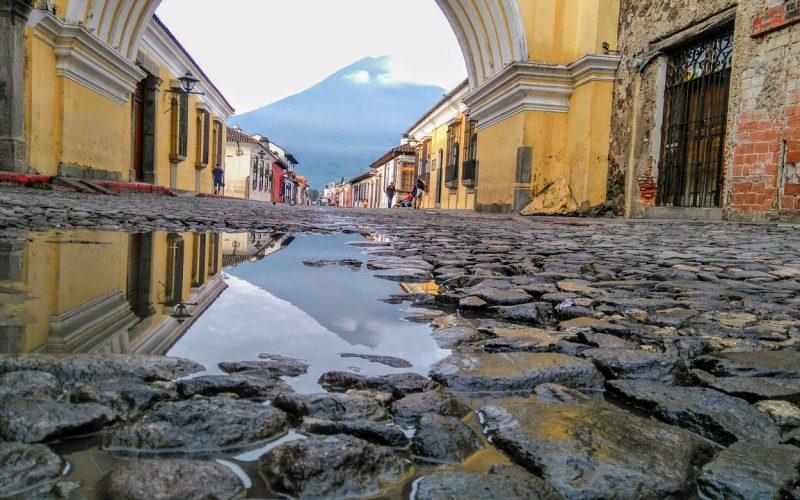 antigua-guatemala-2652478_1280