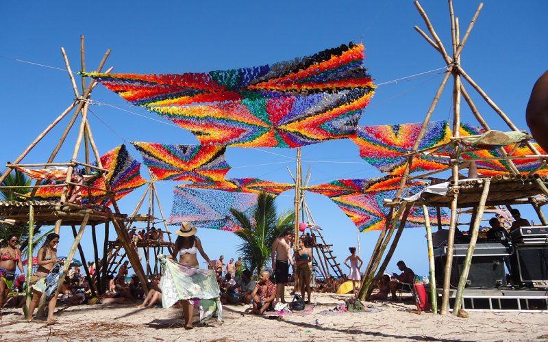 beach-2388178_1280