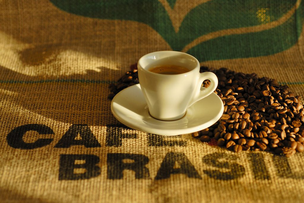 cafe_do_brasil