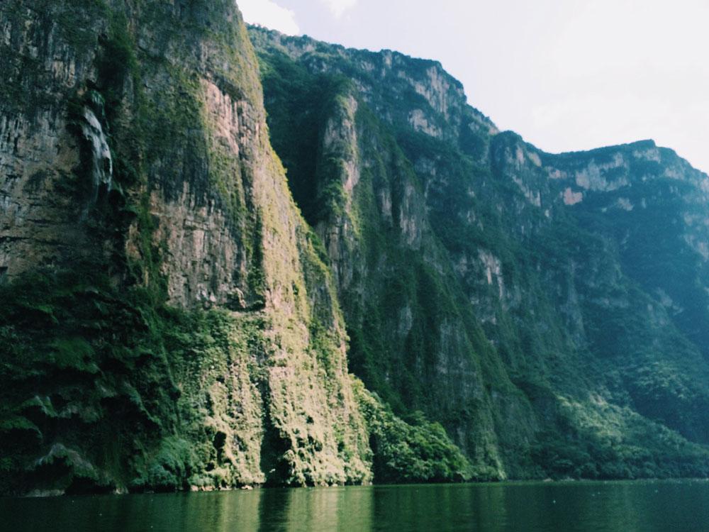 canyon-sumidero-03