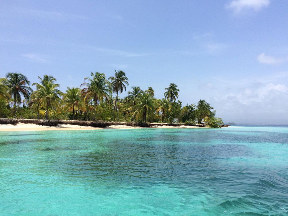 caraibi-panama-05