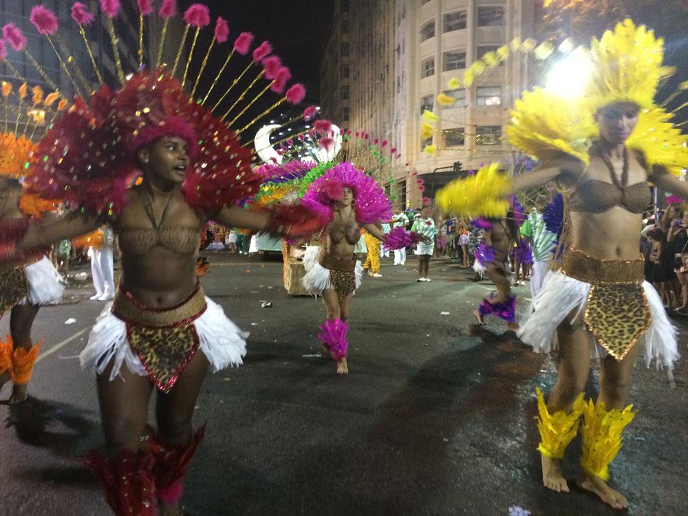 carnevale-Rio-