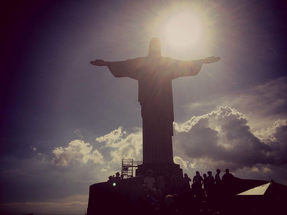 cristo-Rio-