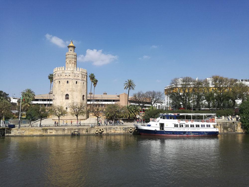 cruceiro-guadalquivir