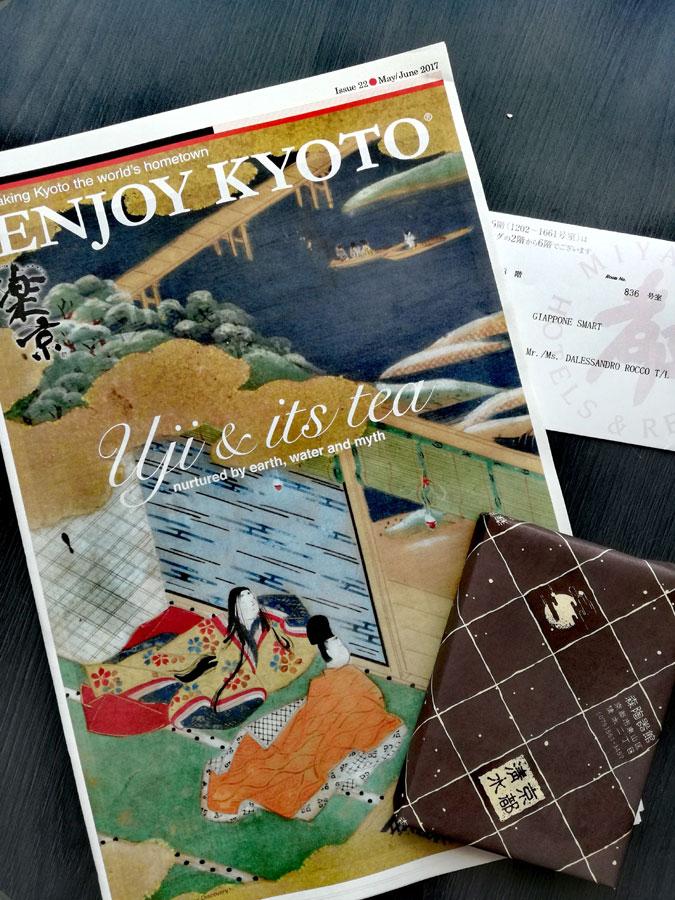 enjoy-kyoto