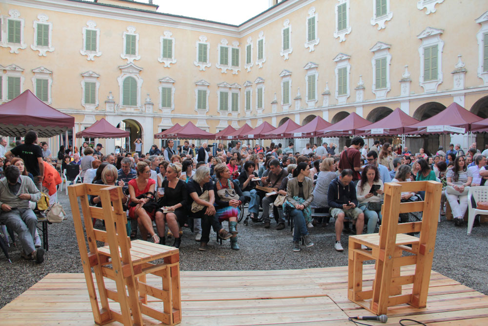 festival-della-lentezza 03