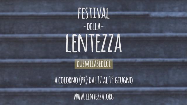-festival_della_lentezza_promo
