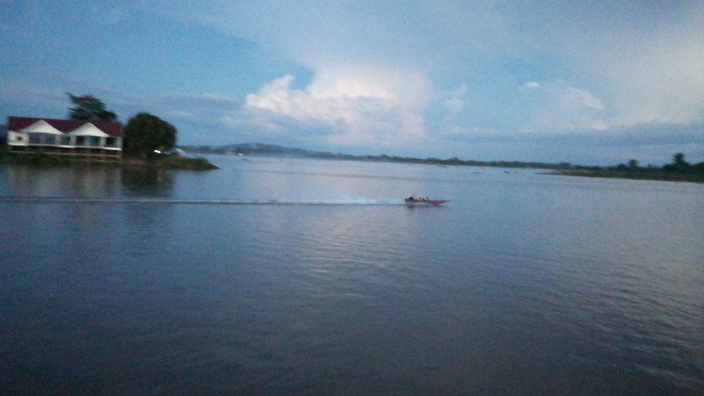 fiume-mekong